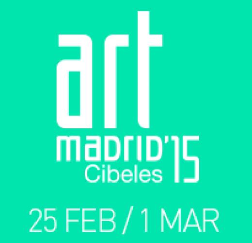 Artmadrid__1015_logo